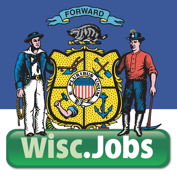 Wiscjobs